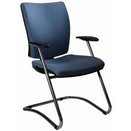 Antares Konferenční židle 1580/S Gala