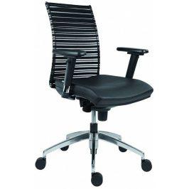 Antares Kancelářská židle 1975 SYN Marilyn