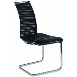 Antares Konferenční židle 1975/S Marilyn