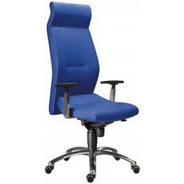 Antares Kancelářská židle 1800 Lei
