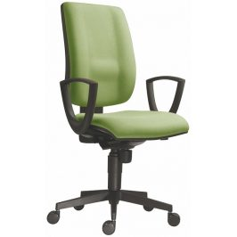 Antares Kancelářská židle 1380 SYN Flute Kancelářská křesla