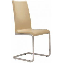 Antares Židle 1920/S Alex Židle do kuchyně