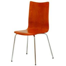 Office Pro Židle Rita