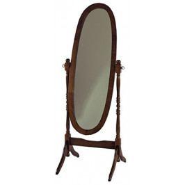 Autronic Zrcadlo 20124 OAK - dub