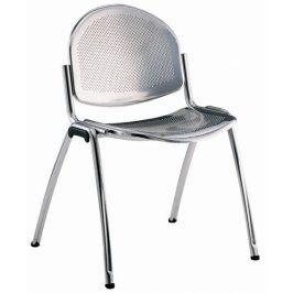 Alba Konferenční židle Star