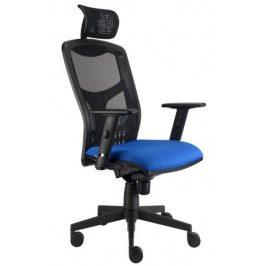 Alba Kancelářská židle York síť