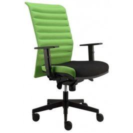Alba Kancelářská židle Reflex NEW šéf
