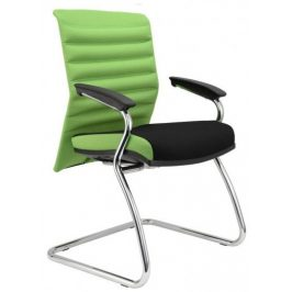 Alba Konferenční židle Reflex NEW prokur
