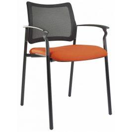 Antares Konferenční židle 2170 Rocky NET