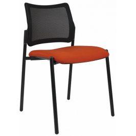 Antares Konferenční židle 2171 Rocky NET