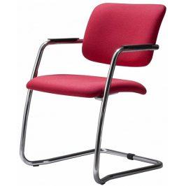 Antares Konferenční židle 2180/S Magix Kancelářská křesla