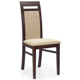 Halmar Jídelní židle Albert