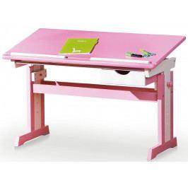 Halmar Dětský rostoucí stůl Cecilia