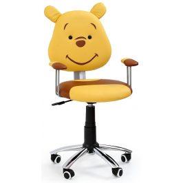 Halmar Dětská židle Kubus