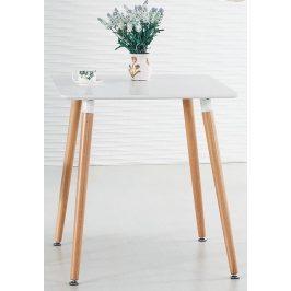 Halmar Jídelní stůl Socrates čtverec