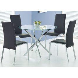 Halmar Jídelní stůl Raymond