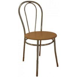 Sedia Židle Tulipán dřevo
