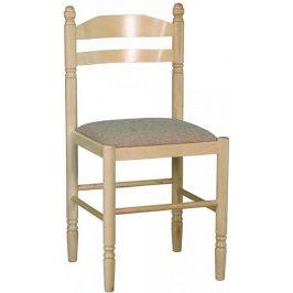 Sedia Jídelní židle Jeanne