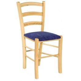 Sedia Jídelní židle Paesana