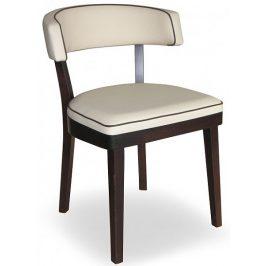 Bernkop Židle 323 034 Hana