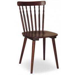 Bernkop Dřevěná židle 311 403 Ben