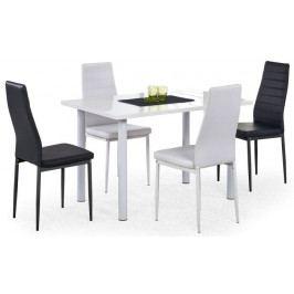 Halmar Jídelní stůl Adonis Jídelní stoly