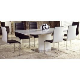 Halmar Jídelní stůl Marcello