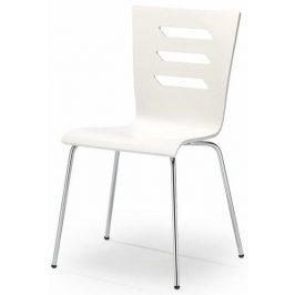 Halmar Jídelní židle K155 Židle do kuchyně