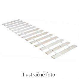 Tempo Kondela Rolovaný rošt - 180x200 cm