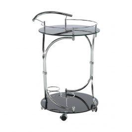 Tempo Kondela Servírovací stolek VESNA