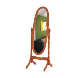 Tempo Kondela Zrcadlo 20124 - třešeň