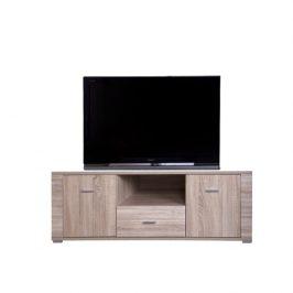 Tempo Kondela Televizní stolek GRAND Typ 13