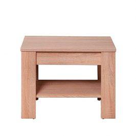 Tempo Kondela Konferenční stolek GRAND Typ 18