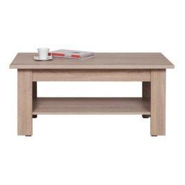 Tempo Kondela Konferenční stolek GRAND Typ 19