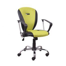 Tempo Kondela Kancelářská židle TABAREZ 1513