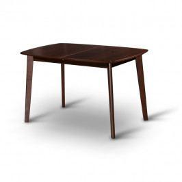 Tempo Kondela Jídelní stůl CHAN - ořech
