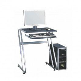 Tempo Kondela PC stůl Jofry Psací stoly