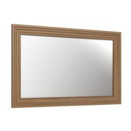 Tempo Kondela Zrcadlo ROYAL LS