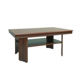 Tempo Kondela Konferenční stolek KORA KL - samoa king