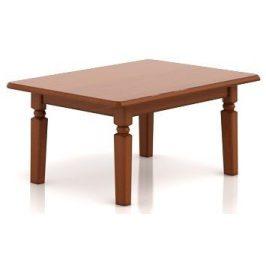 BRW Konferenční stolek Natalia LAW120
