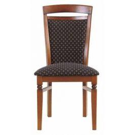 BRW Jídelní židle Bawaria TXK-DKRS II / látka TK1090 (1000)