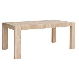 BRW Jídelní stůl Danton STO/180/95