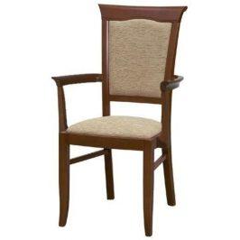 BRW Jídelní židle Kent TXK-EKRS-P