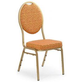 Halmar Jednací židle K67