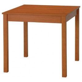 Stima Jídelní stůl Family rs rozkládací 80x80 cm/+40 cm rozklad