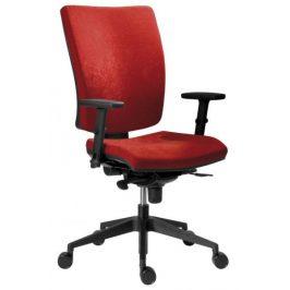 Antares Kancelářská židle 1580 SYN Gala Plus