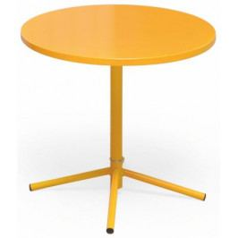 Halmar Odkládací stolek Lola Kari