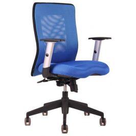 Office Pro Kancelářská židle Calypso - jednobarevná