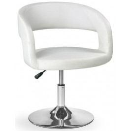 Halmar Židle H-41