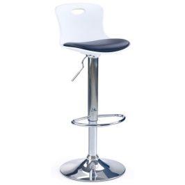 Halmar Barová židle H-49